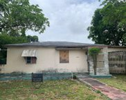 1520 Nw 29th Ave, Miami image