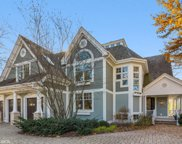 560 W 58Th Street, Hinsdale image