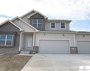 10568 S 111th Street, Papillion image