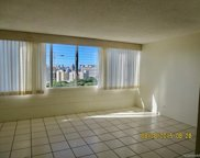 1550 Wilder Avenue Unit A1108, Honolulu image