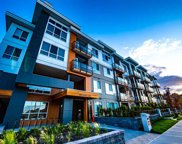 4690 Hawk Lane Unit 321, Tsawwassen image