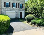 1025 Barnside, Lower Macungie Township image