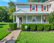 11 Rolling Meadows Dr, Goodlettsville image