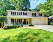 530 Silver Pine Trl, Roswell image