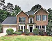 1809  Gatebrook Court, Matthews image