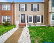 1046 Bryce Lane, Southwest 1 Virginia Beach image