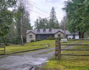 41925 Maple Lane, Yarrow image