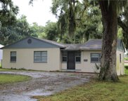 885 S Lakeview Avenue, Bartow image