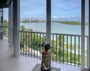 4141 Bay Beach Ln Unit 466, Fort Myers Beach image