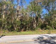 Lot 19 Bear Creek Road, Hubert image