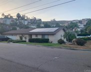 9618 Date St, Spring Valley image