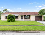 1394 Carr Circle, Palm Bay image