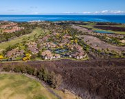 69-555 WAIKOLOA BEACH DR Unit 2702, Big Island image