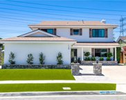 129 Harvard Lane, Seal Beach image