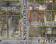 900 E 22nd Avenue, Tampa image