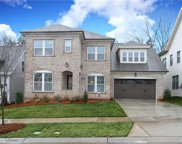 2614  Mary Butler Way, Charlotte image