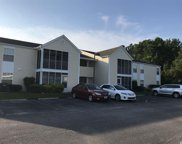 8750 Timrod Dr. Unit H, Surfside Beach image