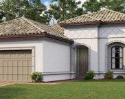 13004 SW Ambra Street, Port Saint Lucie image