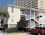 1500 W Beach Blvd Unit 311, Gulf Shores image