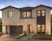 10 Alessio, Lake Forest image