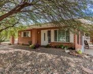 1740 N Lindsay Road, Mesa image