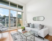 3478 Wesbrook Mall Unit 413, Vancouver image
