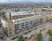 7240 W Custer Avenue Unit 314, Lakewood image