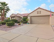 15645 W Patagonia Way, Surprise image