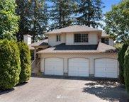 22035 SE 277th Street, Maple Valley image