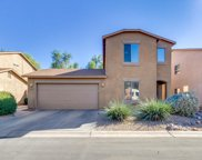 2343 E Meadow Point Way, San Tan Valley image