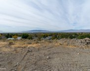 3851 W Mountain Top Cir, Cedar Hills image
