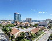 801 S Olive Avenue Unit #706, West Palm Beach image