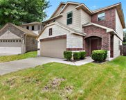11317 Hill Stable Ct, Manchaca image