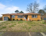 4216 Meadowgate Court, West Chesapeake image