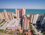 5308 N Ocean Blvd. Unit 408, Myrtle Beach image