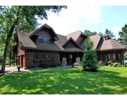 15640 Birch Narrows Road, Crosslake image