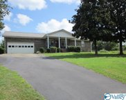 27754 Mooresville Road, Elkmont image
