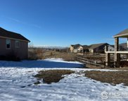 1615 61st Ave Ct, Greeley image