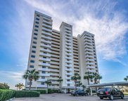 10100 Beach Club Dr. Unit 7C, Myrtle Beach image