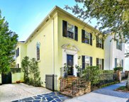 53 South Battery Street, Charleston image