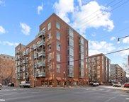 939 W Madison Street Unit #507, Chicago image