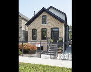 833 North Fairfield Avenue, Chicago image