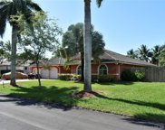 8358 Sw 182nd Ter, Palmetto Bay image