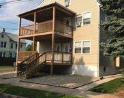 29 Homestead  Avenue, New Britain image