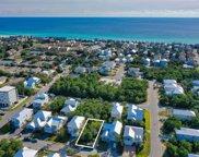 Lot 10 Ruth Street, Miramar Beach image