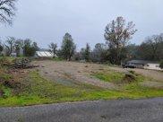 4570  Grass Valley Highway, Auburn image
