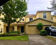 10931 Kensington Park Avenue, Riverview image