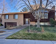 7451 S Curtis Dr S, Cottonwood Heights image