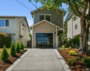 8345 9th Ave NW, Seattle image