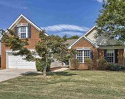 312 Edenberry Way, Easley image